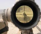 sniperhb