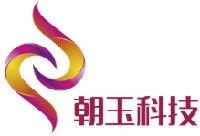 shanghaizhaoyu